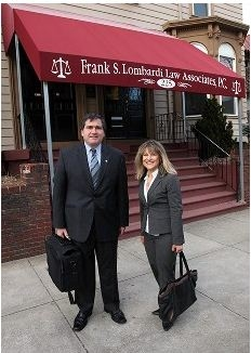 Rhode Island Divorce Law Health Insurance