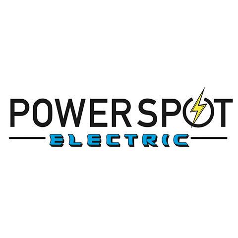 Power Spot Electric