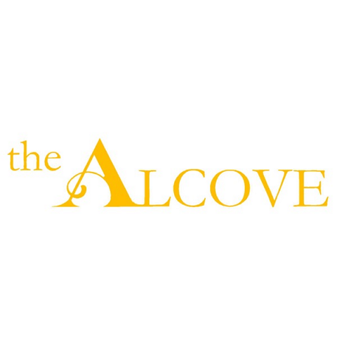 The Alcove Restaurant & Lounge - Mount Vernon, OH - Restaurants
