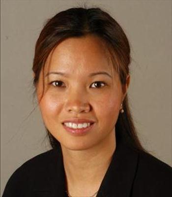 Allstate Insurance: Tuyen Nguyen