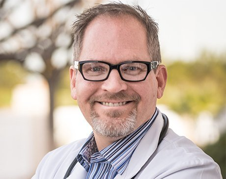 Total Care Family Practice: Evan Allen, MD image 0