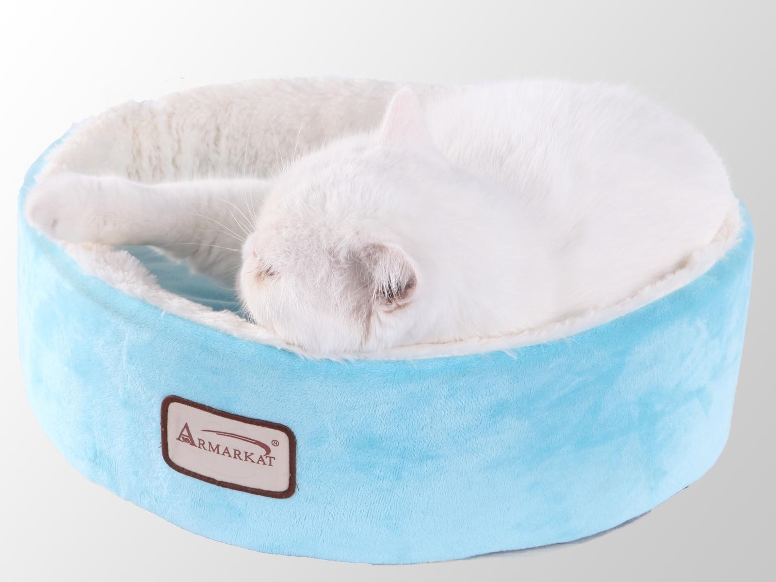 Shenandoah Creative Endeavors - Kitty Shelves Pro image 1