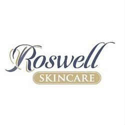 Roswell Skincare