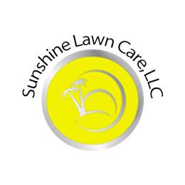 Sunshine Lawn Care, LLC