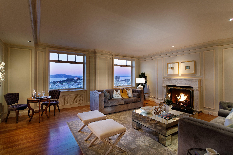 Robert R. Callan Jr. - McGuire Real Estate image 12