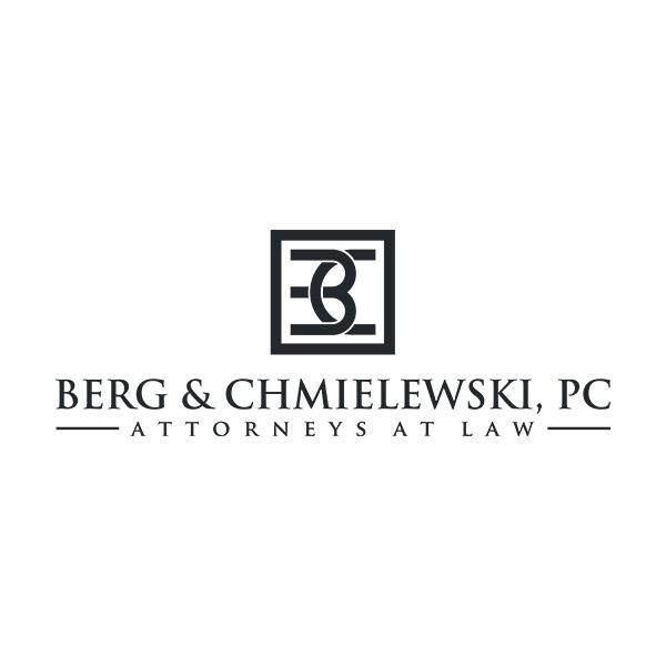 Berg & Chmielewski, PC
