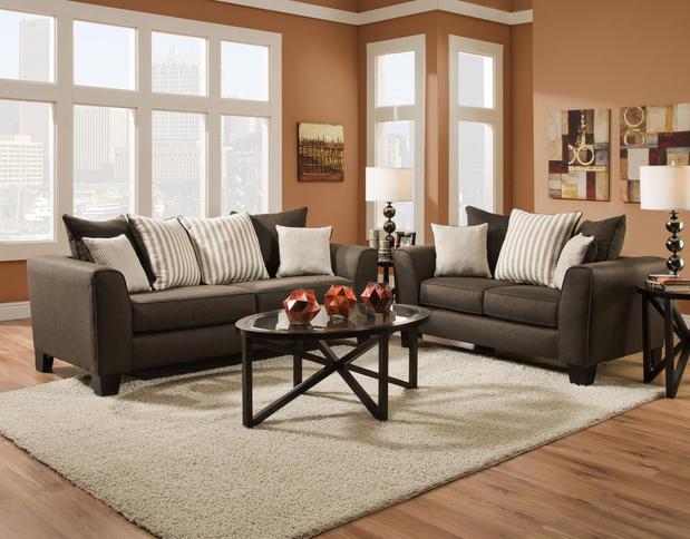 7 Day Furniture Amp Mattress Store In Lincoln Ne 68516
