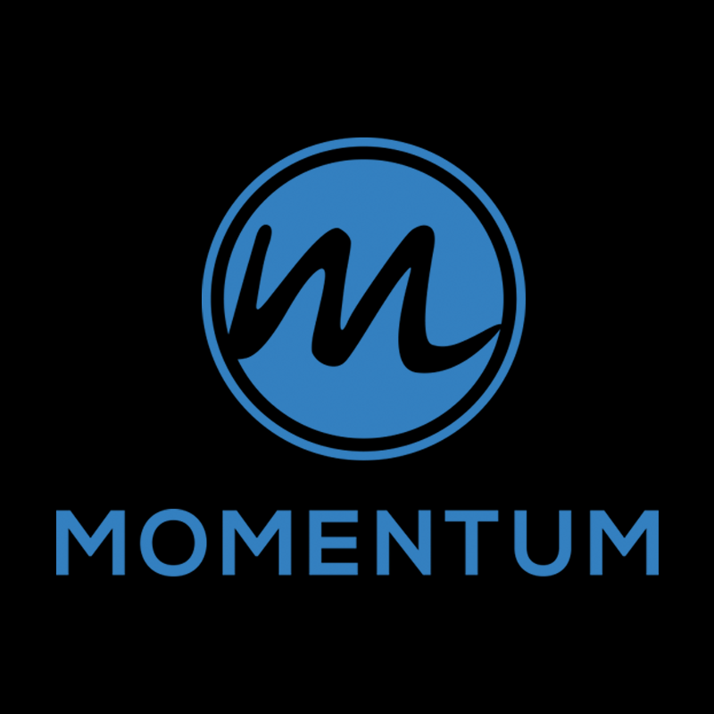Momentum Digital image 1