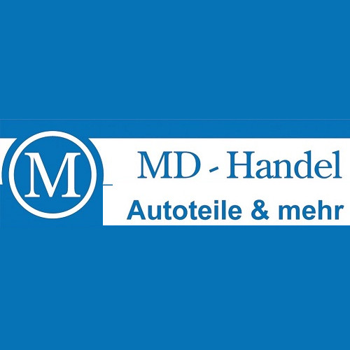 MD-Handel Autoteile & mehr