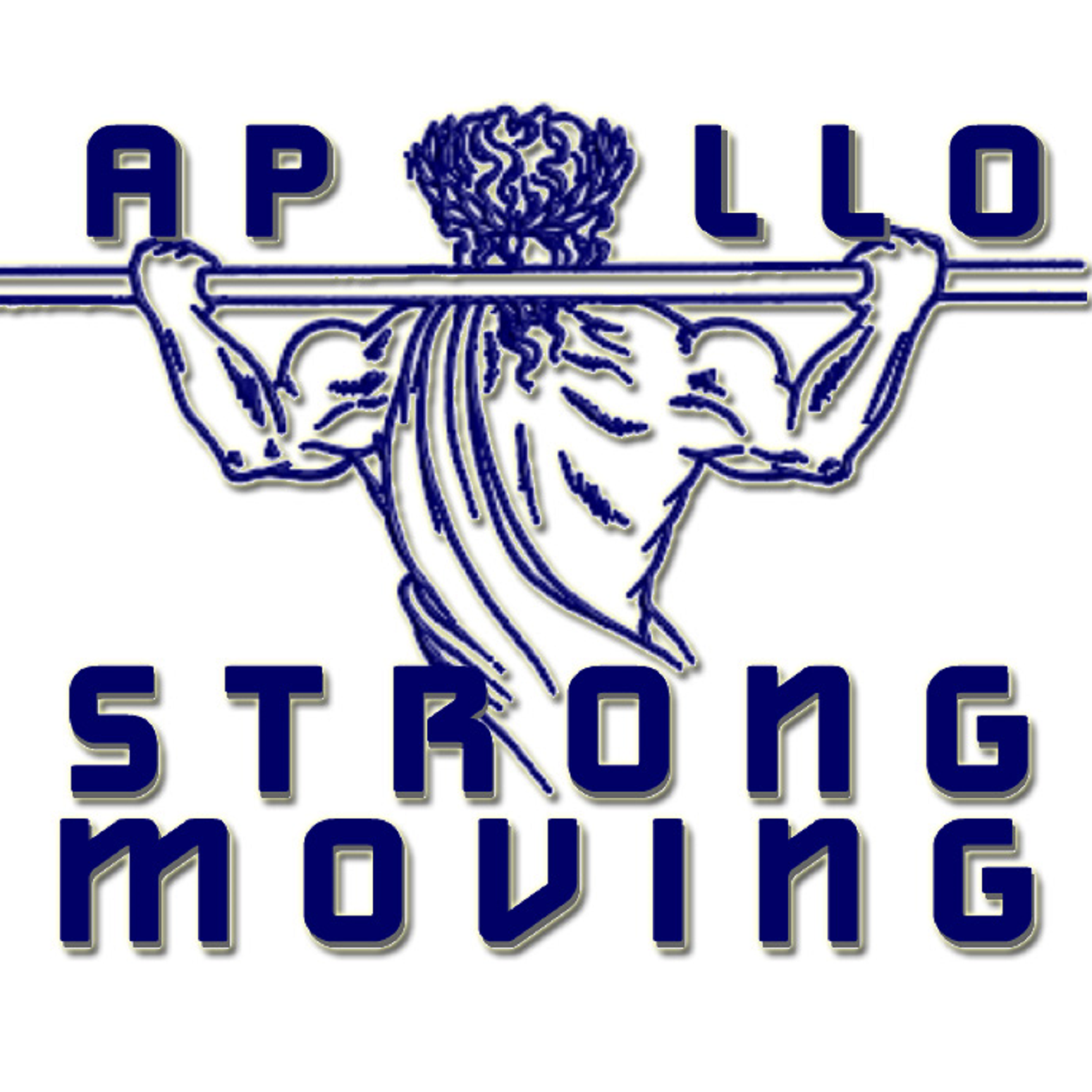 Apollo Strong Moving image 7