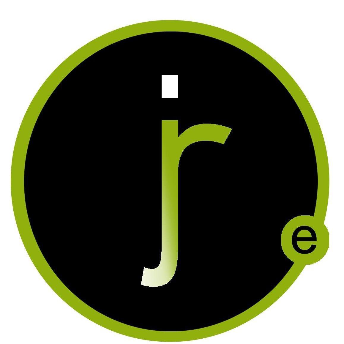 JR Electronics