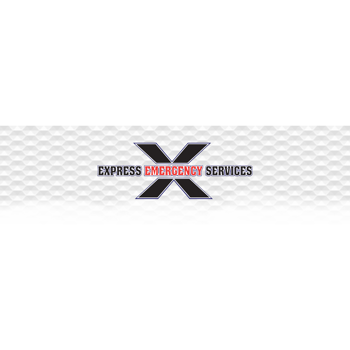 Express Emergency Services