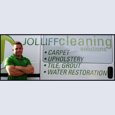 Jolliff Cleaning Solutions image 0