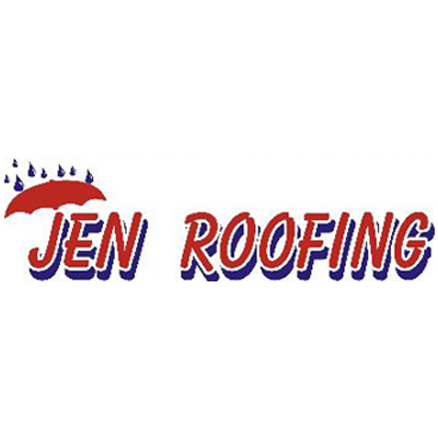 Jen Roofing