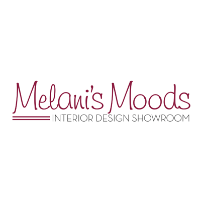 Melani's Moods Interior Design Showroom image 0
