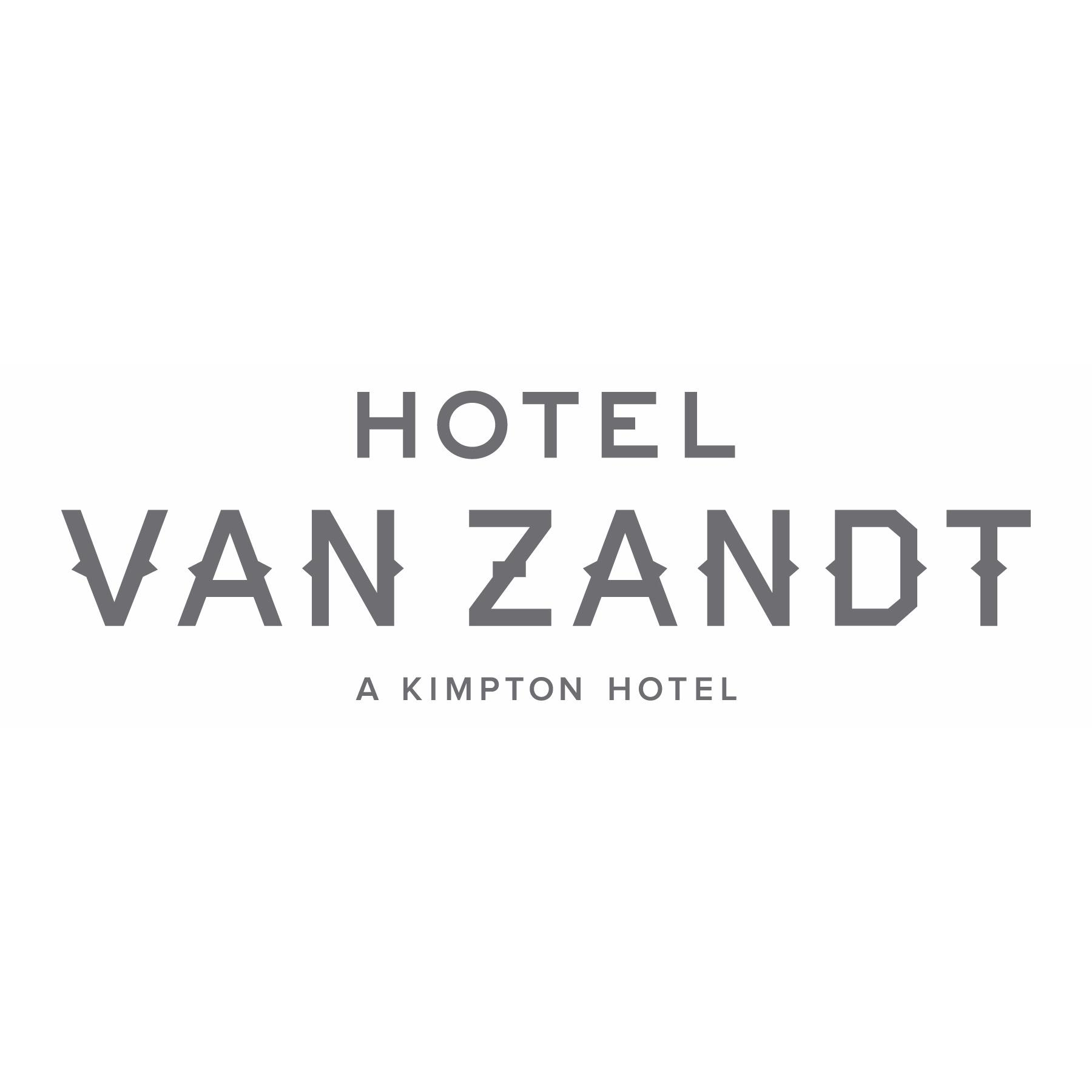 Hotel Van Zandt, a Kimpton Hotel