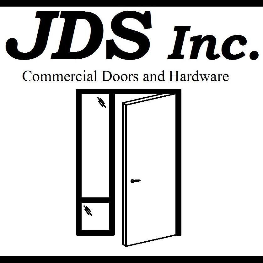 JDS Inc. Commercial Doors & Hardware image 5