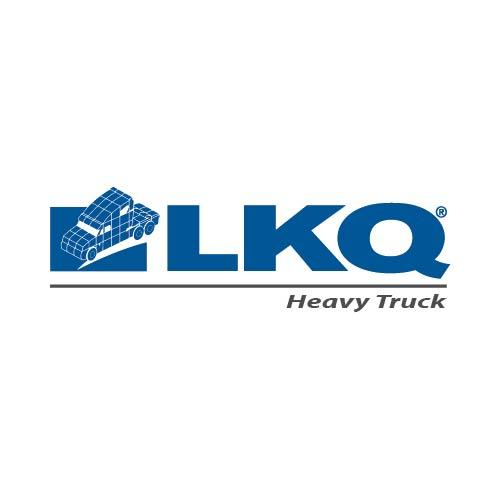 LKQ KC Truck Parts - Inland Empire