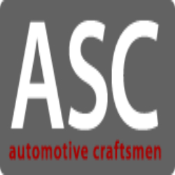 ASC Automotive INC