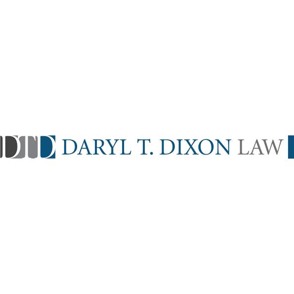 Daryl T. Dixon Law image 3
