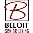 Beloit Senior Living