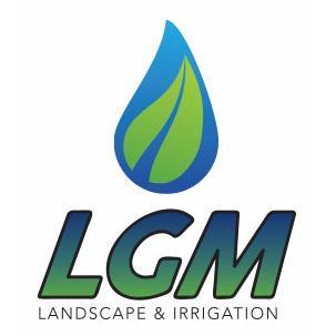 LGM Landscape and Irrigation, LLC