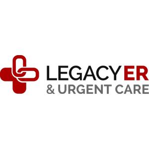 Legacy ER & Urgent Care image 0
