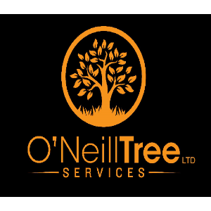 O'Neill Tree Services
