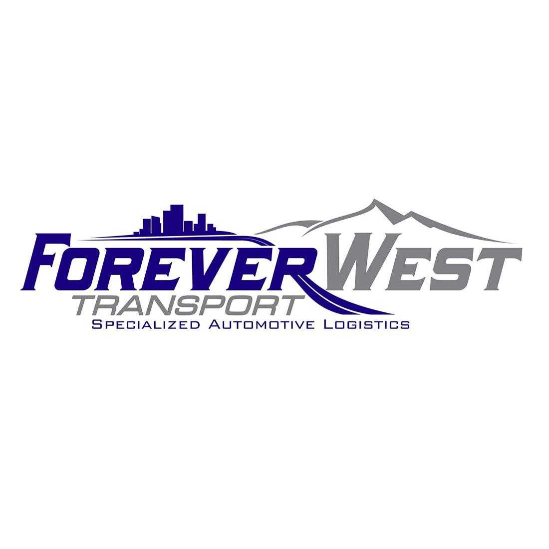 Forever West Transport - Auto Transport image 8
