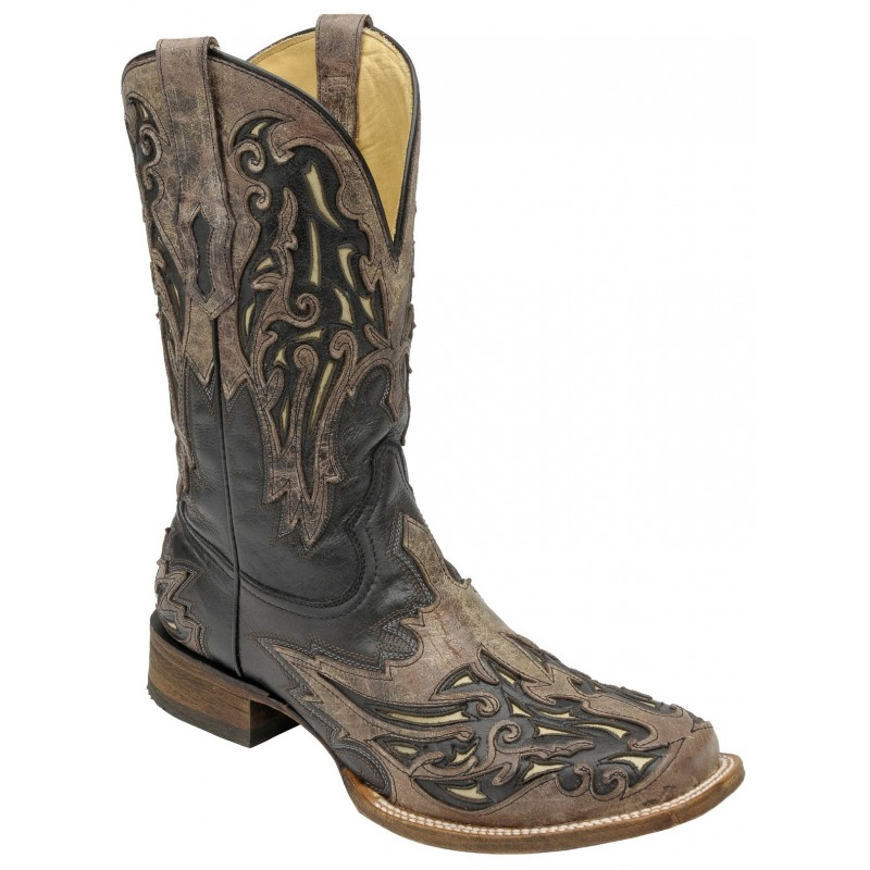 Outlaws Western Wear In San Antonio Tx Whitepages