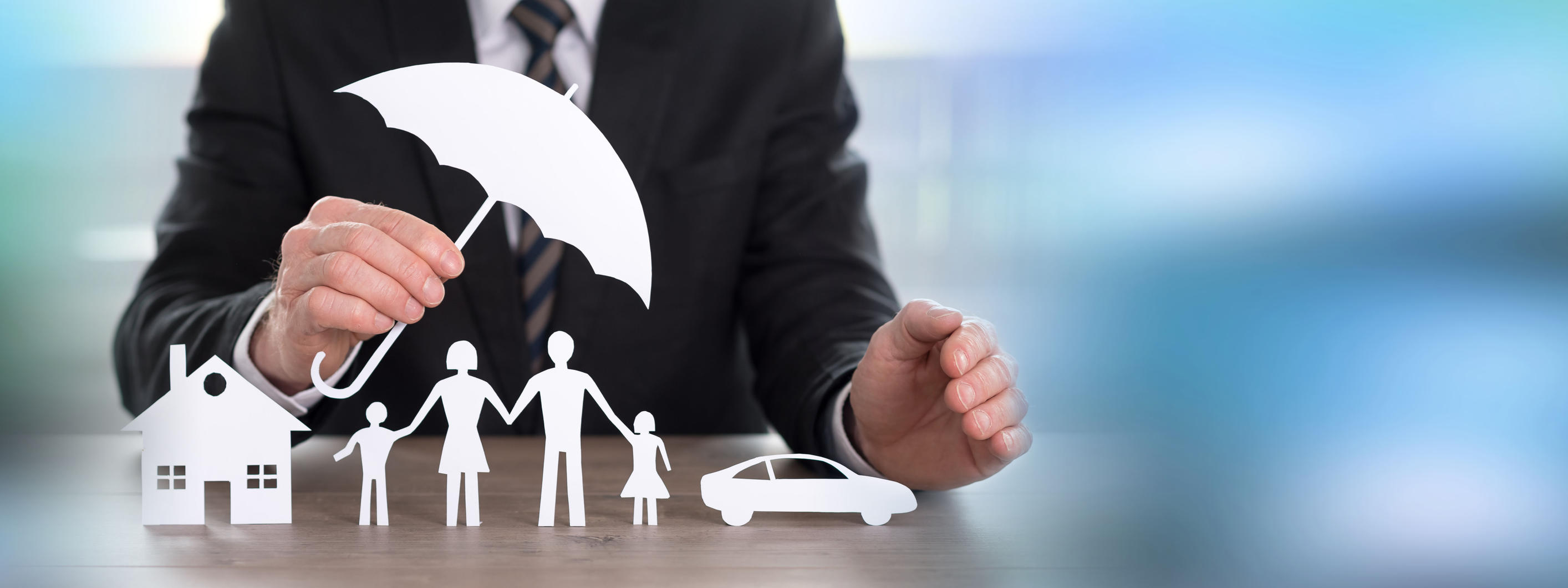 Stengel Insurance Group image 5