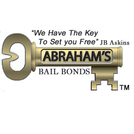 Abraham's Bail Bonds
