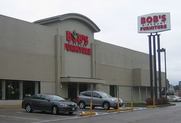 Bobu0026#39;s Discount Furniture in Dedham, MA : Whitepages