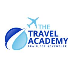 The Travel Academy