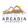 image of Arcadia Apartments