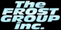 The Frost Group Inc. image 0