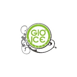 Gelateria Giò Ice