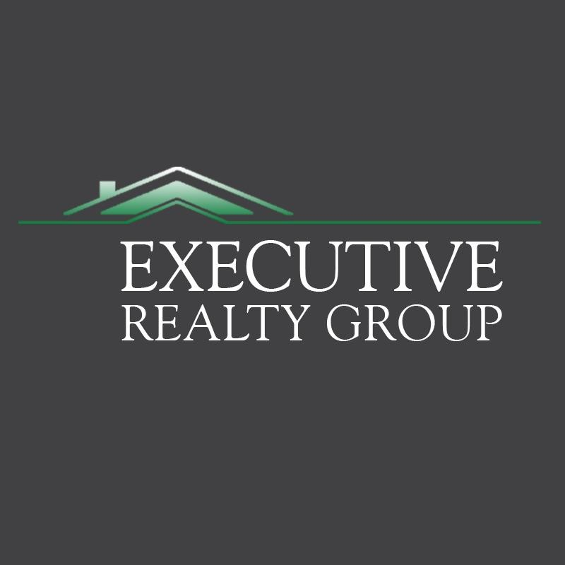 Executive Realty Group - Randy Ledbetter