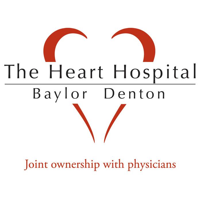 The Heart Hospital Baylor Denton