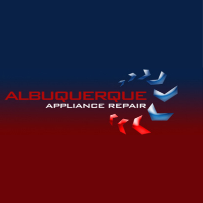 Albuquerque Appliance Repair image 0