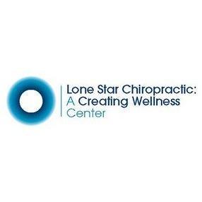 Lone Star Chiropractic