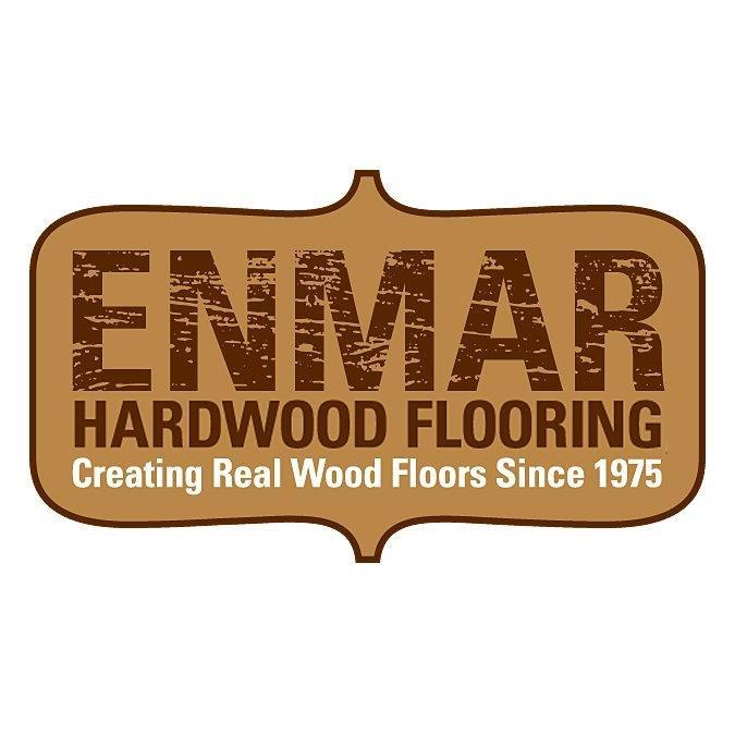 Enmar hardwood flooring coupons near me in gilbert 8coupons for Hardwood flooring places near me