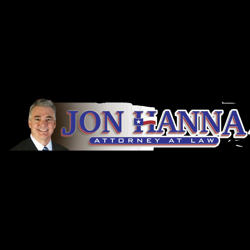 Hanna Law Firm