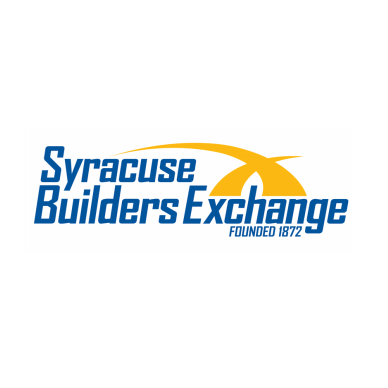 Syracuse builders exchange 6563 ridings road syracuse ny mapquest hotels nearby malvernweather Images