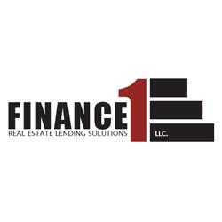 Finance 1 LLC