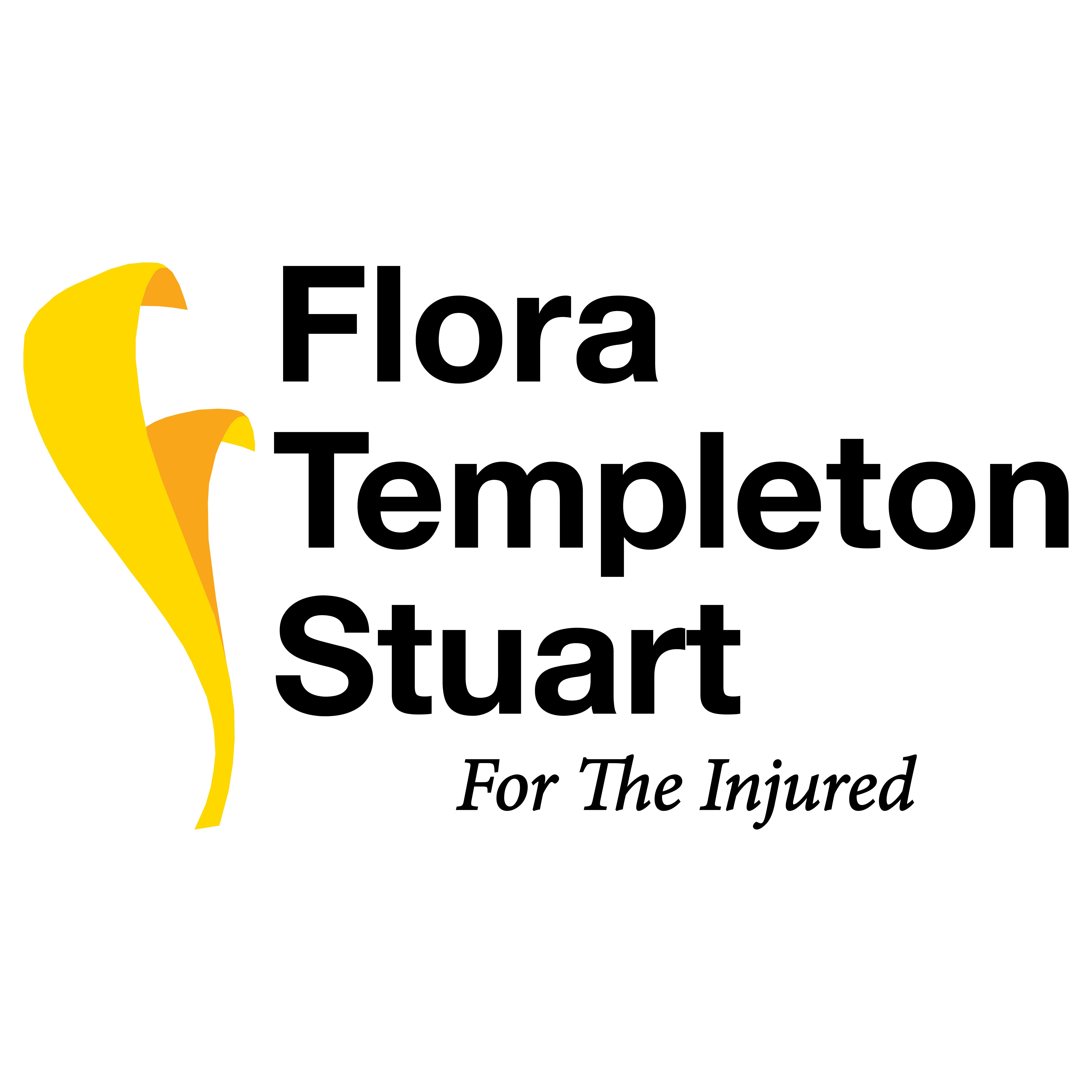 Flora Templeton Stuart Injury Lawyers