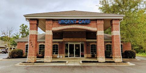Georgia Urgent Care image 0