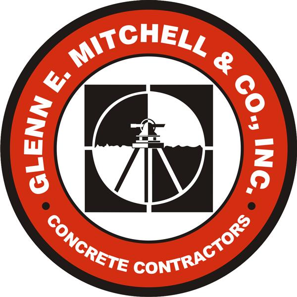 Glenn E. Mitchell & Co., Inc. image 0