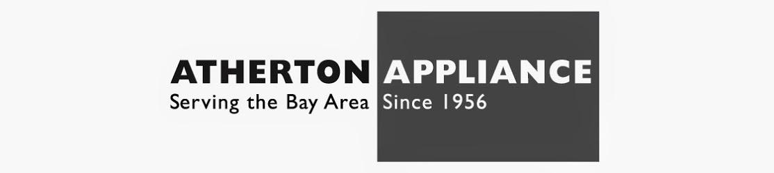Atherton Appliance image 0