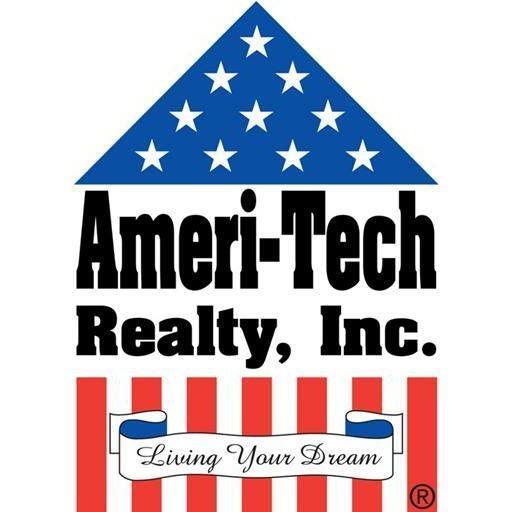 Ameri-Tech Companies